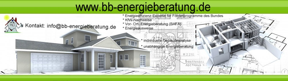 Bettina Berenbrinker – Energieberatung
